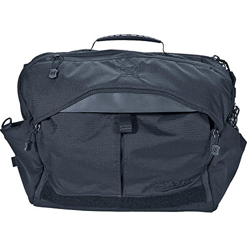 Vertex Messenger Bag - 2
