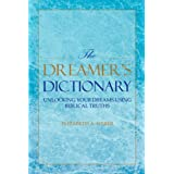 Dream Interpretation Ancient & Modern: Notes from the Seminar Given in 1936-1941 (Philemon Foundation)