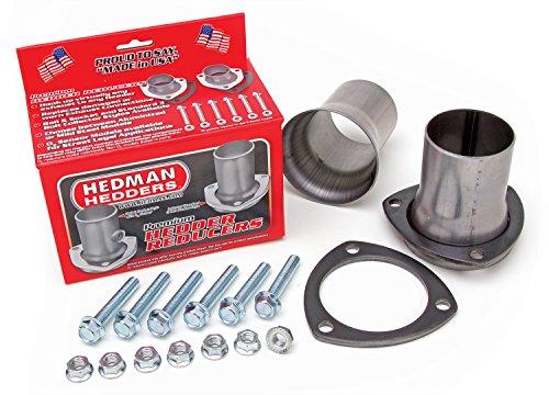 Price comparison product image Hedman 21119 Header Reducer - Set of 2