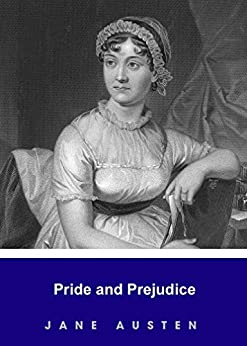 a comparison of pride and prejudice and persuasion by jane austen in english literature If pride and prejudice is the long shot of literature, then we are the lucky owners in the winner's circle first published in 1813, pride and prejudice was jane austen second novel after sense and sensibility in 1811.