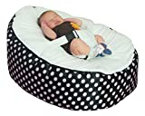 Top Quality baby bean bag with filling - Fast delivery