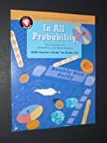 In All Probability, Jaine Kopp, 1931542074