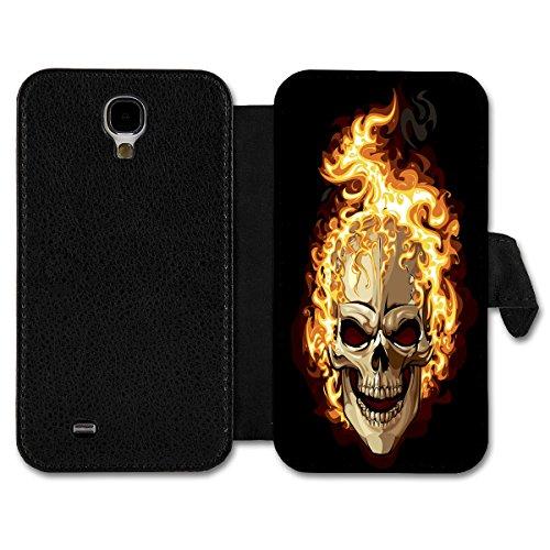 Handy Tasche Flip Book Etui Hülle Case Schutzhülle Design 30 Schutzhülle Handytasche Etui Case für Apple Iphone 4 - Apple Iphone 4S