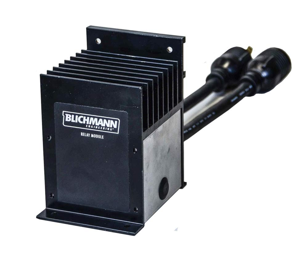 Blichmann Power Controller Relay Module