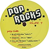 : American Graffiti: Soundtrack Lp: Vol Volume III 3: Double Vinyl Pop Rock Lp: (1976)