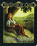 img - for Daughter of a King Board Book book / textbook / text book