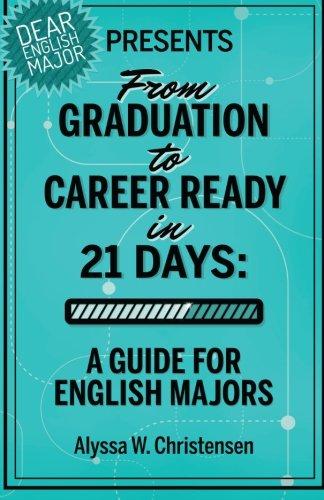 Graduation Career Ready 21 Days product image