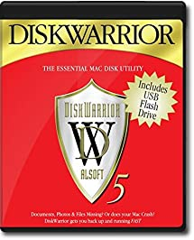 diskwarrior 5 serial mac