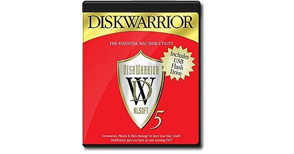 diskwarrior 5 download crack