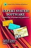 Expert System Software, Jason M. Segura and Albert C. Reiter, 1612091148