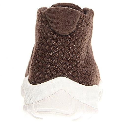 Nike Air Jordan Futuro Hombre Zapatillas