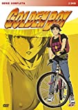 Golden Boy (2 Dvd) [Import italien]