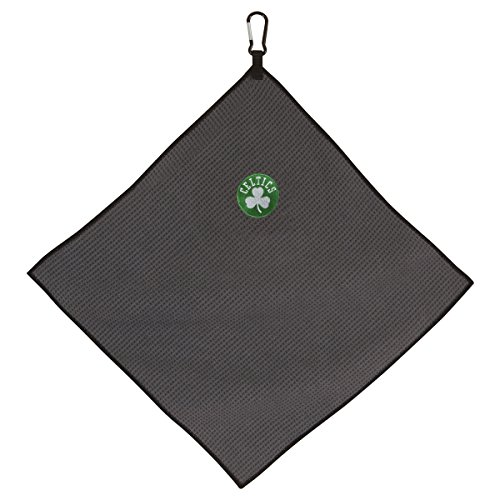 Team Effort NBA Boston Celtics 15