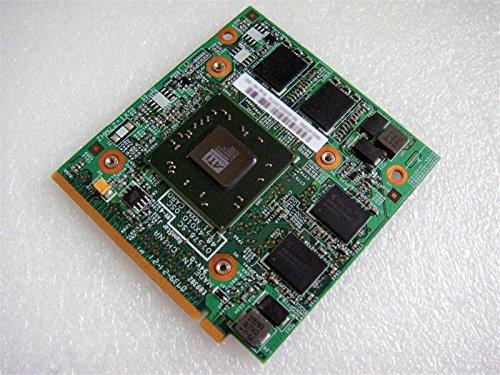 ATI M76-M GRAPHICS WINDOWS 8 X64 TREIBER