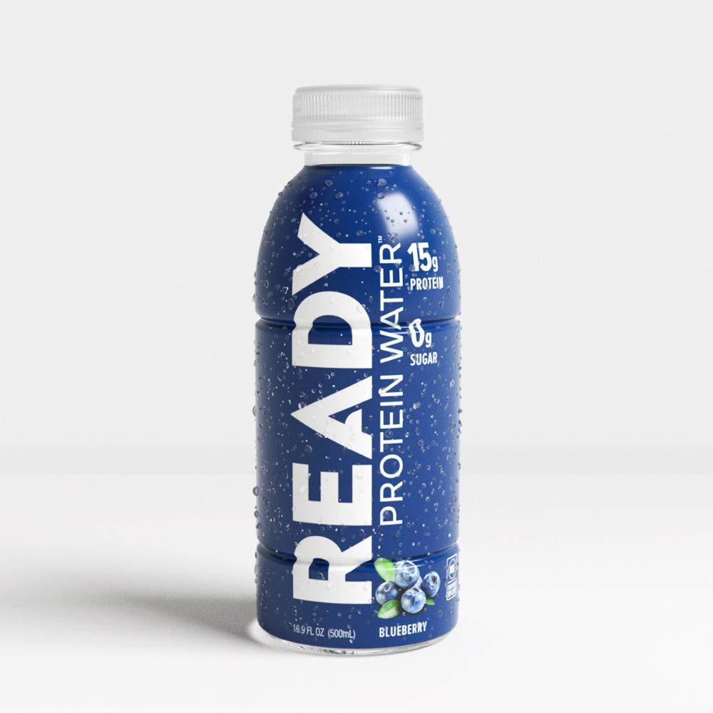 Cooper Complete – Vitamin B12 Supplement – Cherry Flavored Liquid Drops 30 ml – 60 Day Supply