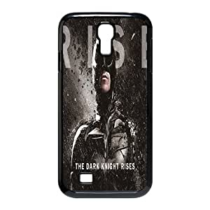 Unique Phone Case Pattern 17Batman Hero Pattern- For SamSung Galaxy S4 Case
