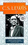 Front cover for the book C.S. Lewis: A Complete Guide to His Life & Works by Walter Hooper