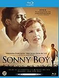 Sonny Boy [Blu-ray]