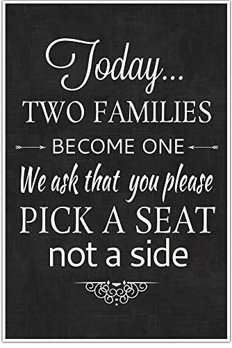 today-two-families-become-one-we-ask-that-you-please-pick-a-seat-not-a-side-wedding-sign-chalkboard-