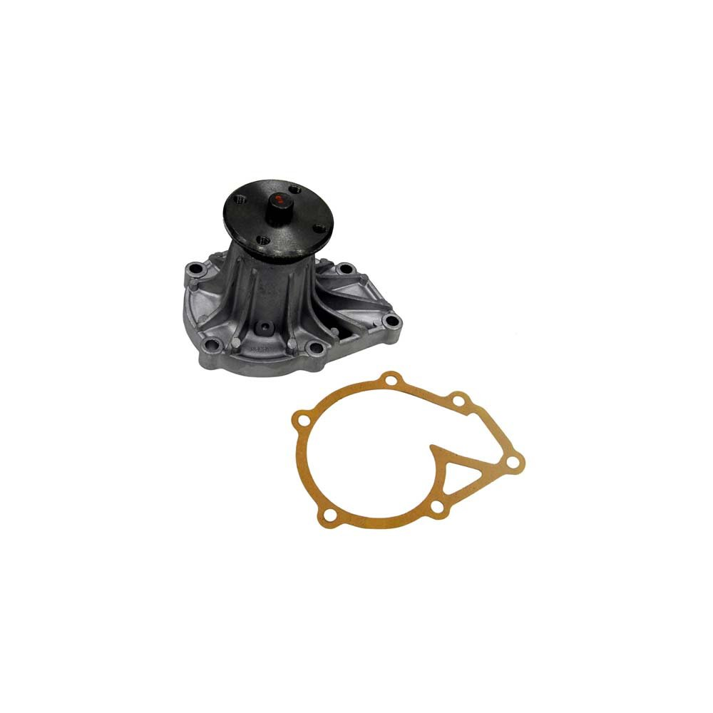 GMB 130-1190 OE Replacement Water Pump with Gasket