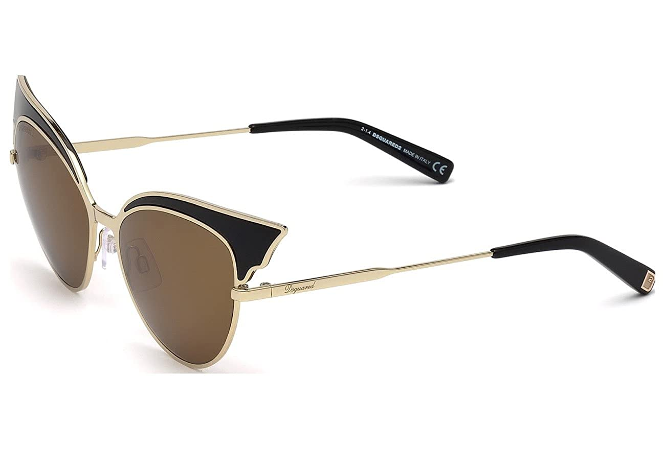 DSquared2 DQ0166 01J 55-16 636eUw