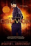 Oblivion A