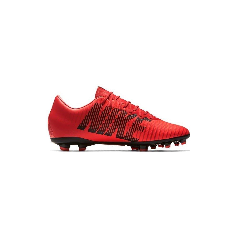 Nike Unisex-Erwachsene Mercurial Mercurial Mercurial Vapor Xi Fg Jr 903594 616 Turnschuhe 8b6ceb