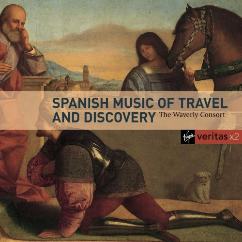 spanish-music-of-travel-and-discovery