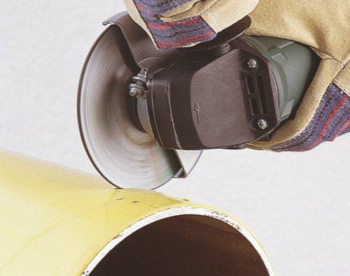 Wolfcraft 1622300 Disques tron/çonneuse Diam/ètre 125 x 2,5 Lot de 5 mm