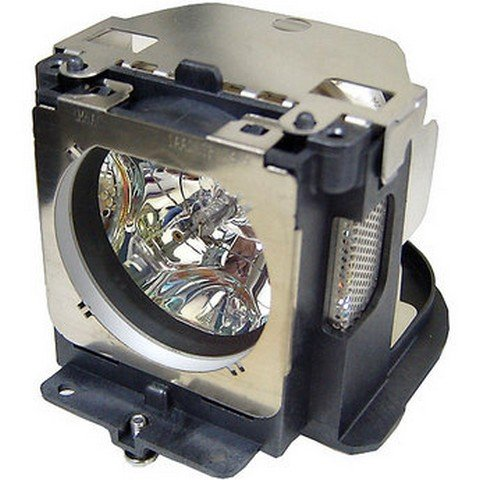 POA-LMP111 Sanyo Projector Lamp Replacement. Projector Lamp Assembly with High Quality Genuine Original Ushio Bulb Inside. by Sanyo Projector Lamp