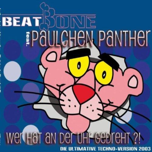 wer hat an der uhr gedreht by beatbone feat paulchen panther on amazon music. Black Bedroom Furniture Sets. Home Design Ideas