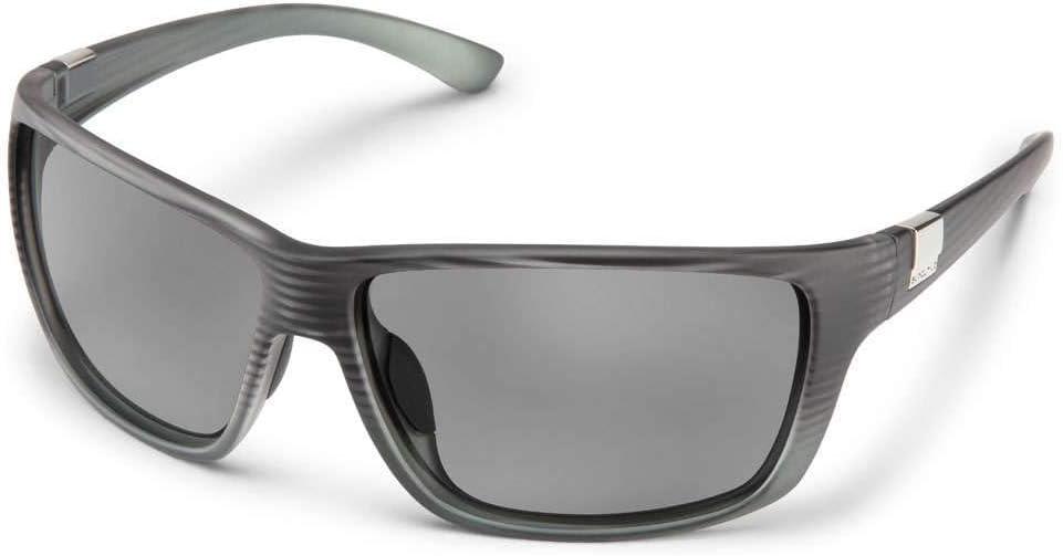 Suncloud Councilman Polarized Sunglasses