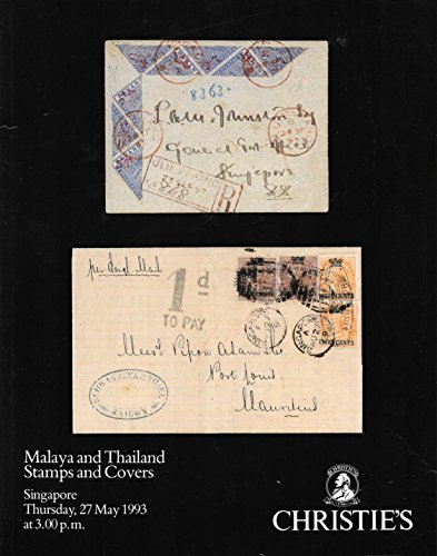 The 8 best malaya stamps
