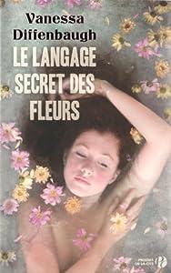 vignette de 'Le langage secret des fleurs (Vanessa Diffenbaugh)'