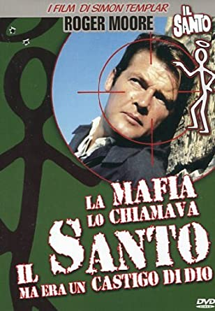 Il Dio dei mafiosi (Italian Edition)