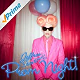 Prom Night - Single [Explicit]