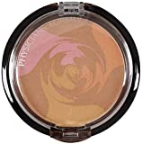 Physicians Formula Mineral Wear Talc-Free Mineral Makeup Correcting Bronzer, Bronzer, 0.29 Ounce