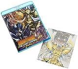 Saint Seiya The Lost Canvas Hades Mythology Vol.5 [Blu-ray]