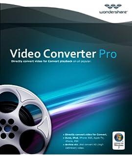 Amazon com: Wondershare Video Converter Ultimate 6 [Download