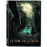 Hair of the Beast / Le Poil de la Bete