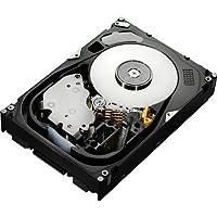 HGST Ultrastar 15K600 HUS156030VLS600 300 GB 3.5 Internal Hard Drive