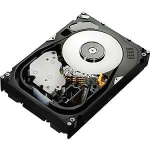 """HGST Ultrastar 15K600 HUS156030VLS600 300 GB 3.5"""" Internal Hard Drive"""