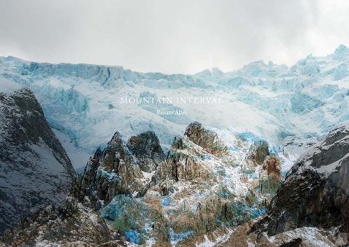 Renate Aller: Mountain Interval