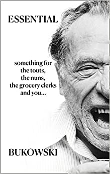 Essential Bukowski: Poetry por Abel Debritto epub