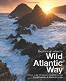 img - for Exploring Ireland's Wild Atlantic Way: A Travel Guide to the West Coast of Ireland 2016 book / textbook / text book