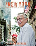 J'aime New York: A Taste of New York in 150 Culinary Destinations