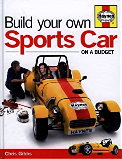 Lotus seven replicas caterham 7 1973 to 2013 the essential build your own sports car on a budget fandeluxe Images