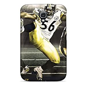 Iphone Perfect Cases For Iphone 5/5s - Cases Covers Cleveland Browns Skin