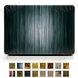 """YMIX MacBook Pro 13"""" Non-Retina Case Folio"""