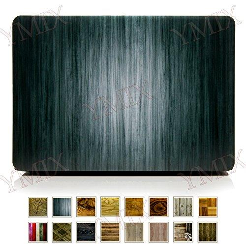 MacBook YMIX Smooth Plastic Protective